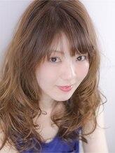 リズム ヘアアンドコンフォート(Re ism Hair and Comfort)2015ty001