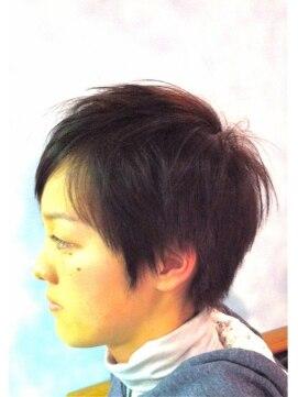 hair-books.com
