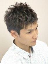 髪工房ウエムラ(UEMURA)