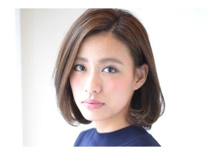 ロシェ 梅田(Rosce)の写真