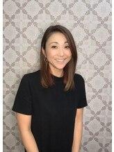 ハヤトトウキョウ(Hayato Tokyo)Mayuko