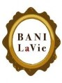 バニラヴィ(BANI LaVie)/BANI LaVie