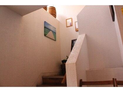 アミ美容室の写真