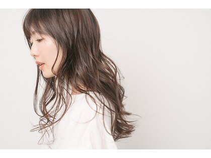 ノノイ(nonoi..)の写真
