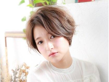 いちとき(ichitoki)の写真
