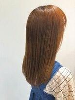 オットー バース(Otto BIRTH)30代40代50代髪型☆髪質改善でツヤのあるサラサラ美髪に☆