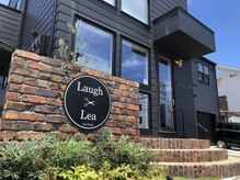 ラフレア(Laugh Lea)