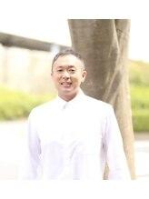 リンクフォーヘアー(Link for hair)村上 正人