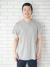 ノエル 武蔵小杉店(Noel)岩崎 明生