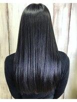 アンフィフォープルコ(AnFye for prco)【AnFye for prco】艶髪を作る「髪質改善」