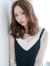 ヘアーセンス 新小岩店(hair SENSE)