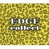 エッジコレクト(EDGE collect)のお店ロゴ