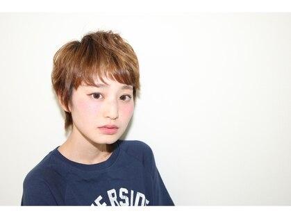 フェリシータ 総持寺店(felicita)の写真
