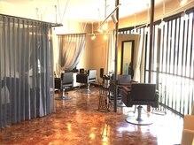 ヘアサロン カルア(Hair salon CALA)