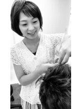 ヘアーメイク リタ(Hair Make Rita)谷奥