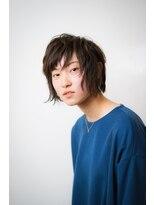 リッツファミリーズピコ めがね橋店(RIT FAMILYZ PIKO)☆RITFAMILY(Z)ショートスタイル☆