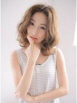 ローグ ヘアー 金町店(Rogue HAIR)ローグヘアー 金町【高 和宏】大人かわいいジェンダーレス