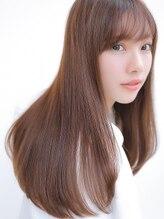 アグ ヘアー リンク 千葉店(Agu hair link)