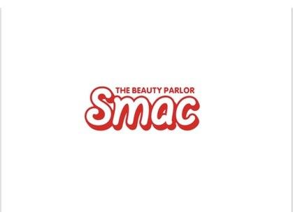 スマック(smac)の写真