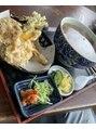 オーブヘアーサラ 仙台石巻店(AUBE HAIR salla)美味しいもの好きなので、教えていただけると嬉しいです!