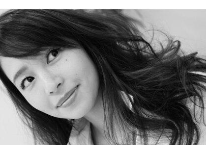 Birthplace HAIR DRESSER【バースプレイス ヘアードレッサー】
