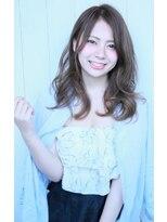 ピースハカタ(PEACE HAKATA)ピースhakata【深見憲太】モテフワロング
