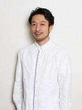 ループ(RUUP)鈴木 芳雄