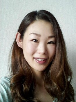 ラッキーヘア 中山店の写真/【中山観音徒歩1分/カット¥1670~】関西で人気急上昇中のラッキーヘアー♪プチプラなのに高い技術力が自慢