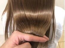ヘアー フレイス メイク(Hair Frais Make)