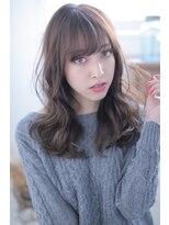 ジーナシンジュク(Zina SHINJYUKU)☆Zina☆フェアリーエレガンス