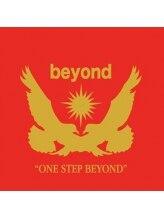 ビヨンド(beyond)beyond ☆