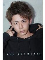 リップスヘアー 梅田アネックス(LIPPS hair)バニシングレイニアップ