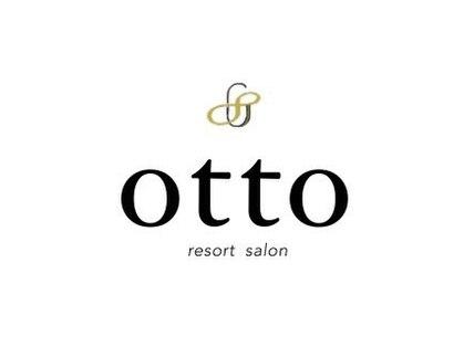 リゾートサロン オット(otto)の写真