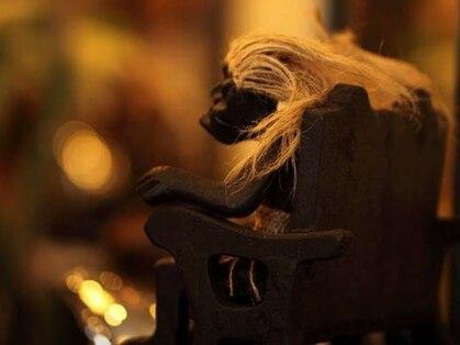 プーパヘア レディースビューティーラボ(pupa hair LADIES BEAUTY LABO)の写真