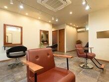 ヘアアトリエ ココット(hair atelier COCOTTO)