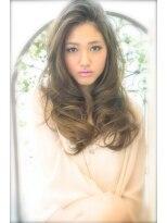 secret表参道店スタイル掲載数日本一最新リアル人気のスタイル89