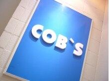 コブズヘアーファクトリー(COB'S hair factory)の雰囲気(アットホーム。老舗なのでなによりも暖かい空気感が◎!)