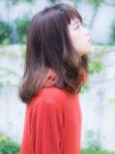 ロッソ ヘアアンドスパ 八潮店(Rosso Hair&SPA)