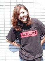 ブーケ(Bouquet)-