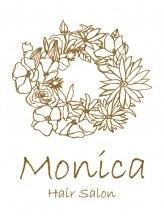 モニカ 横須賀中央店(Monica)モニカ