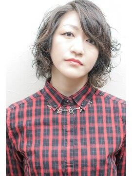 ヘアードレッシングサロン ウィル(Hair Dressing salon WILL)~Sati story~