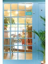 ブローチは栄で唯一の『エイジングケアとダメージレス』の専門店です。