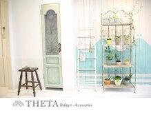 シータ 草加店(THETA)