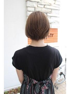 ジップヘアー(ZipHair)Zip Hair ★ベージュアッシュ★