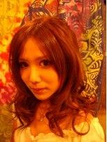 ヘアーメイク ロコ エクステンションズ 亀戸店(Hair make ROCO Market etensions)皆様が「綺麗に可愛く美しく健康に・」になれるヘアースタイル