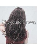 ブランシェ 小牧店(BRANCHE)★チョコレートブラウン★