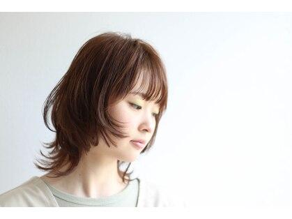 ニュースタイルコア(New Style CORE)の写真