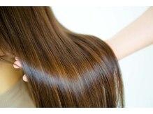 スピン ヘアー 烏丸店(Spin hair)の雰囲気(美髪メニューも豊富に取り揃えております☆)