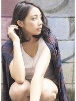 siesta☆かきあげバングボブ 3 TEL0422269959