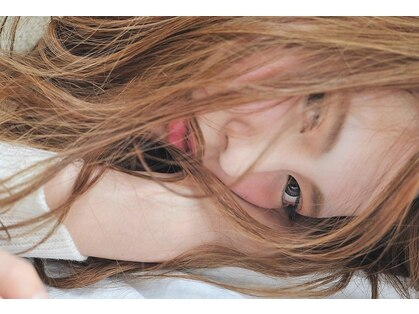 ヘアーデザイン ルシア(Hair Design Lucia)の写真